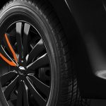 datsun-redi-go-remix-limited-edition-alloy-wheels-india-pictures-photos-images-snaps-gallery