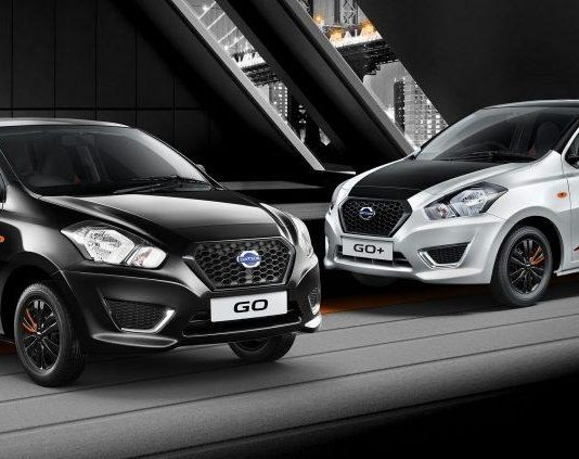 datsun-redi-go-remix-limited-edition-launched-details-pictures-price