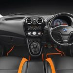 datsun-redi-remix-limited-edition-india-interior-inside-dashboard-cabin-pictures-photos-images-snaps-gallery