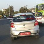 ford-figo-facelift-spyshots-india-launch-mid-2018