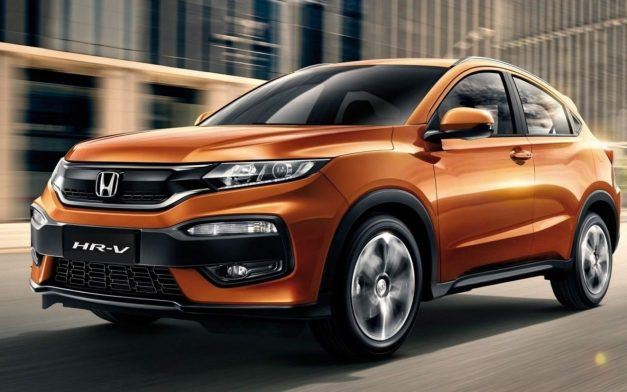 honda-amaze-based-compact-suv-for-india-pictures-photo-images-snaps-front
