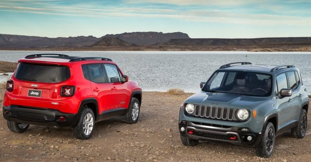 jeep-india-sub-4-metre-compact-suv-india-pictures-photos-images-snaps-gallery