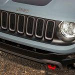 jeep-india-sub-4-metre-compact-suv-nexon-ecosport-brezza-rival