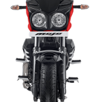 mahindra-mojo-ut300-front-india-pictures-photos-images-snaps-gallery