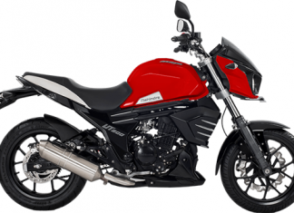 mahindra-mojo-ut300-india-launched-details-price-pictures