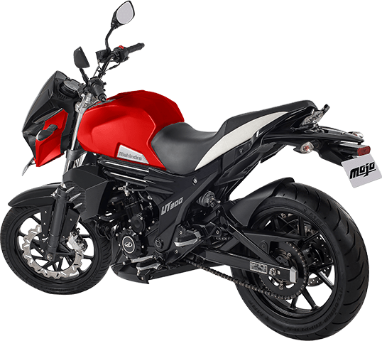 mahindra-mojo-ut300-left-side-india-pictures-photos-images-snaps-gallery
