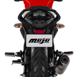 mahindra-mojo-ut300-rear-back-india-pictures-photos-images-snaps-gallery