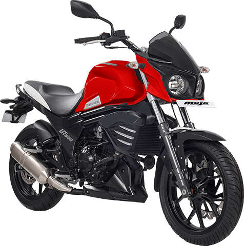 mahindra-mojo-ut300-right-side-india-pictures-photos-images-snaps-gallery