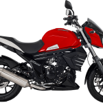 mahindra-mojo-ut300-side-profile-india-pictures-photos-images-snaps-gallery