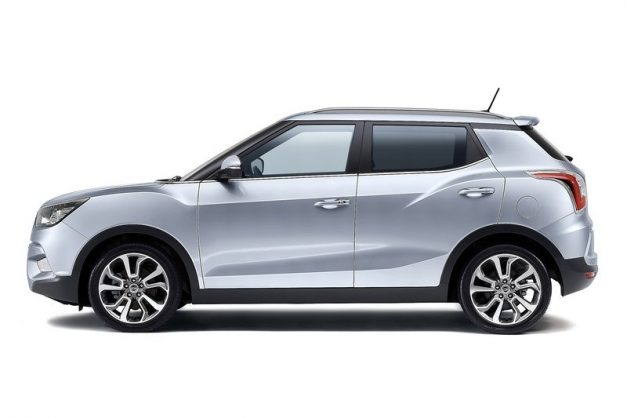mahindra-s201-compact-premium-suv-india-pictures-photos-images-snaps-gallery