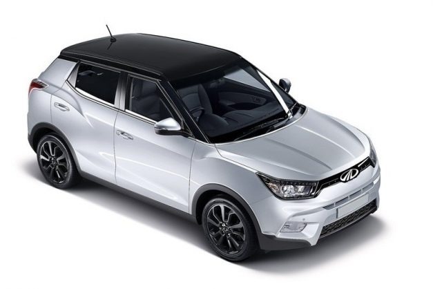 mahindra-s201-tivoli-suv-india-pictures-photos-images-snaps-gallery