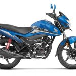 new-2018-honda-cb-shine-sp-livo-dream-yuga-launched