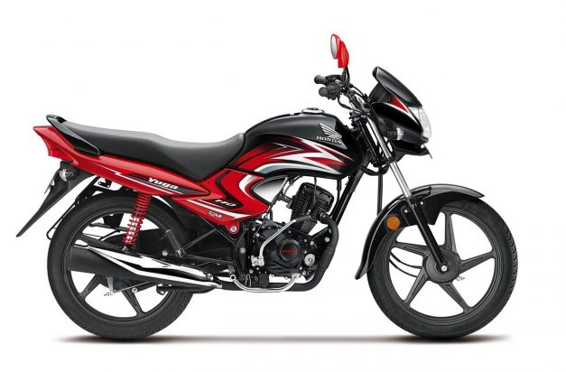 new-2018-honda-dream-yuga-pictures-photos-images-snaps-gallery