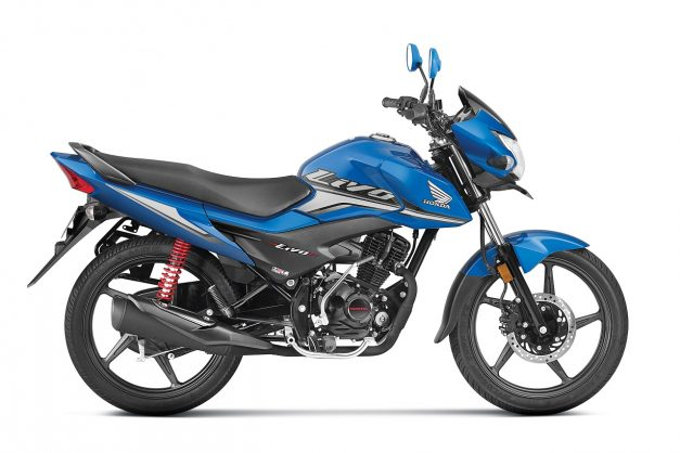 new-2018-honda-livo-pictures-photos-images-snaps-gallery