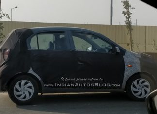 new-hyundai-ah2-2018-hyundai-santro-spied-testing-india-launch