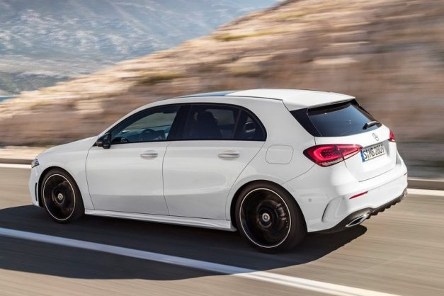 new-next-gen-2019-mercedes-a-class-back-india-pictures-photos-images-snaps-gallery