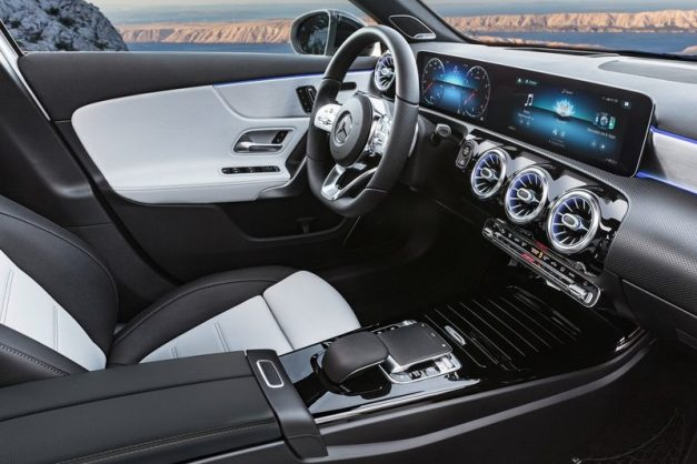 new-next-gen-2019-mercedes-a-class-cabin-inside-india-pictures-photos-images-snaps-gallery