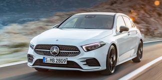 new-next-gen-2019-mercedes-a-class-india-launch-date-details