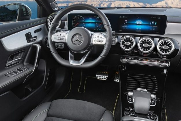 new-next-gen-2019-mercedes-a-class-interior-dashboard-india-pictures-photos-images-snaps-gallery