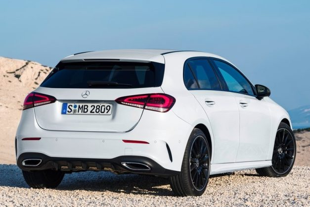 new-next-gen-2019-mercedes-a-class-rear-india-pictures-photos-images-snaps-gallery