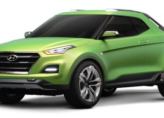 next-gen-2019-hyundai-creta-based-kia-sp-concept-platform-india