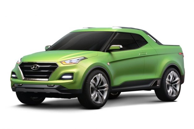 next-gen-2019-hyundai-creta-based-kia-sp-concept-platform-india-pictures-photos-images-snaps-gallery