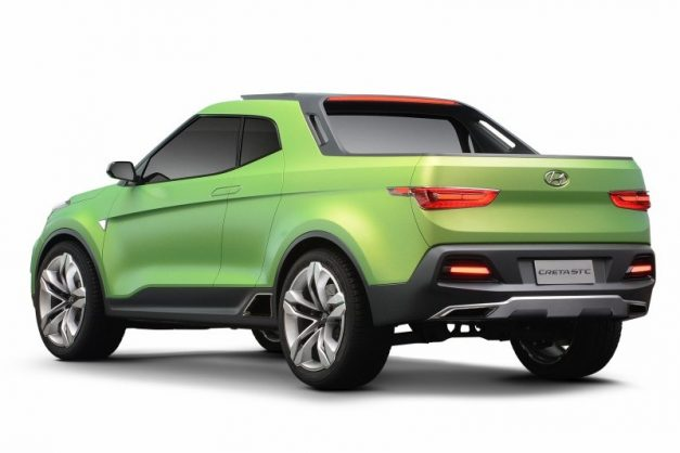 next-gen-2019-hyundai-creta-rear-back-kia-sp-concept-platform-india-pictures-photos-images-snaps-gallery