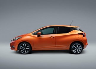 nissan-confirms-next-gen-micra-launch-in-2019