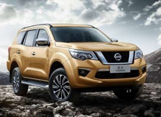 nissan-terra-nissan-navara-based-suv-india-launch-soon