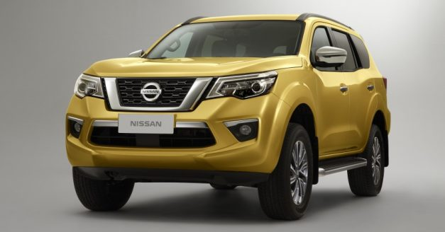 nissan-terra-side-nissan-navara-based-suv-india-pictures-photos-images-snaps-gallery