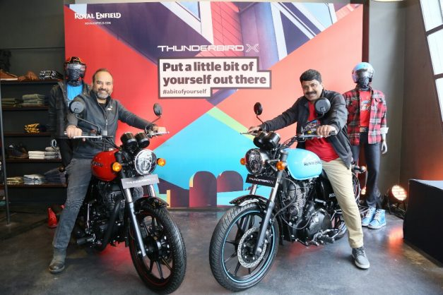 royal-enfield-thunderbird-350x-royal-enfield-thunderbird-500x-india-pictures-photos-images-snaps-gallery