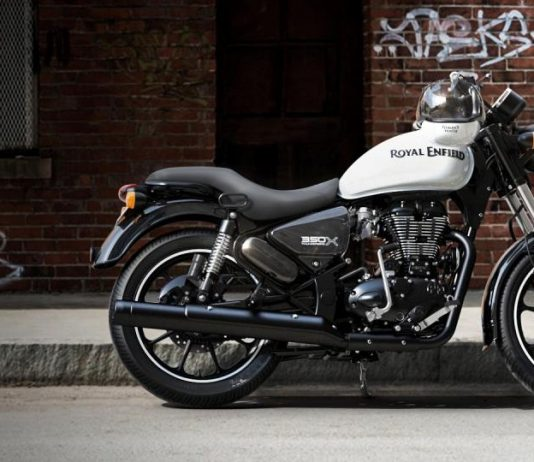 royal-enfield-thunderbird-350x-royal-enfield-thunderbird-500x-launched