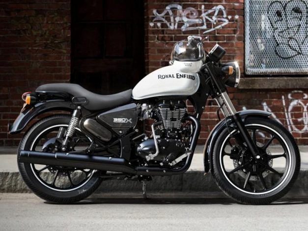 royal-enfield-thunderbird-350x-whimsical-white-india-pictures-photos-images-snaps-gallery