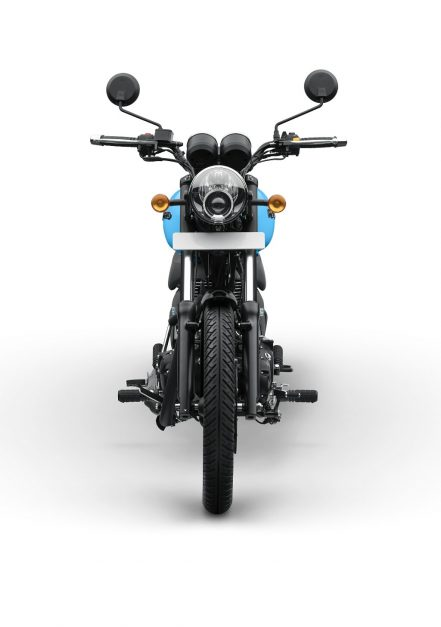 royal-enfield-thunderbird-500x-drifter-blue-india-pictures-photos-images-snaps-gallery
