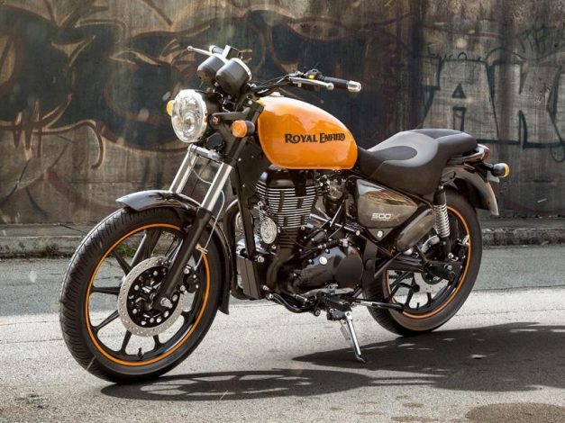 royal-enfield-thunderbird-500x-getaway-orange-india-pictures-photos-images-snaps-gallery