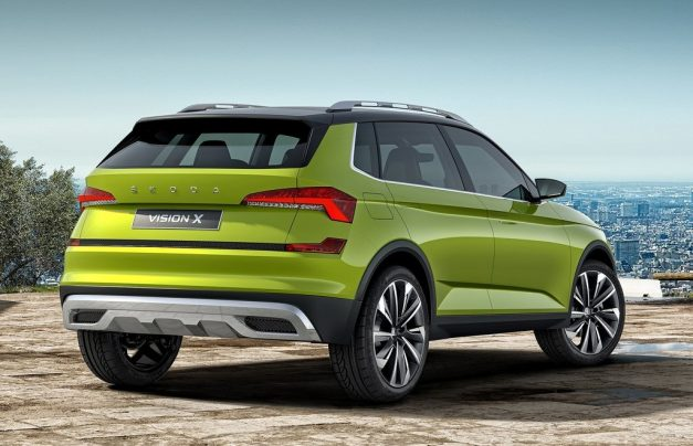 skoda-india-offensive-carmaker-to-develop-6-new-models-for-india-back