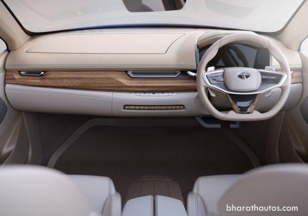 tata-evision-ev-electric-sedan-concept-2018-geneva-cabin-pictures-photos-images-snaps-gallery