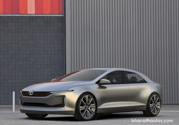 tata-evision-ev-electric-sedan-concept-2018-geneva-exterior-outside-pictures-photos-images-snaps-gallery