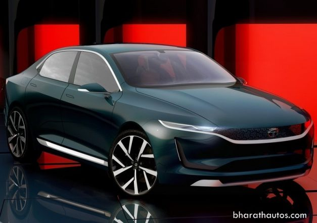 tata-evision-ev-electric-sedan-concept-2018-geneva-front-fascia-pictures-photos-images-snaps-gallery