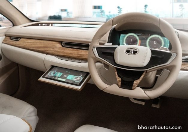tata-evision-ev-electric-sedan-concept-2018-geneva-interior-inside-pictures-photos-images-snaps-gallery