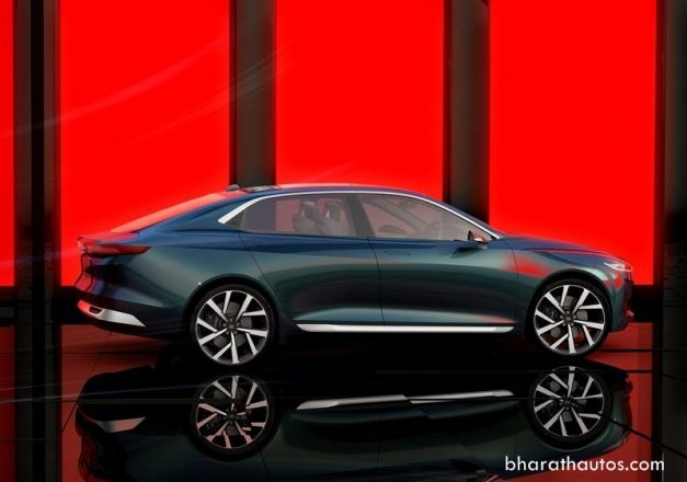 tata-evision-ev-electric-sedan-concept-2018-geneva-side-profile-pictures-photos-images-snaps-gallery