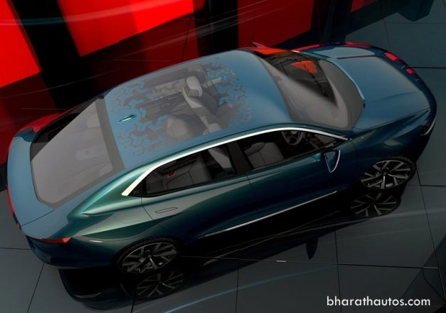 tata-evision-ev-electric-sedan-concept-2018-geneva-top-view-pictures-photos-images-snaps-gallery