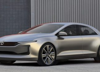 tata-evision-ev-electric-sedan-concept-geneva-2018