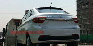 tata-tigor-electric-spied-india-official-launch-early-2018