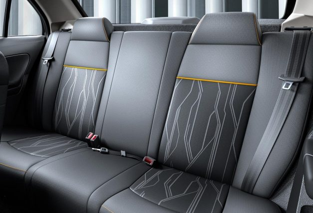 tata-zest-premio-special-edition-cabin-inside-pictures-photos-images-snaps-gallery