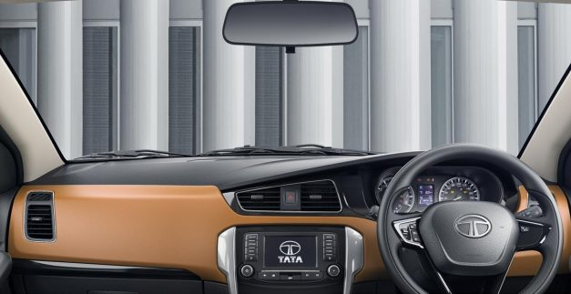 tata-zest-premio-special-edition-dashboard-interior-pictures-photos-images-snaps-gallery