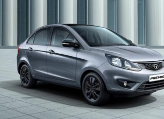 tata-zest-premio-special-edition-launched-details-price-pictures
