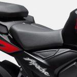 tvs-apache-rtr-200-4v-race-edition-2-0-slipper-clutch-2018-model