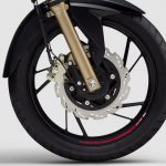 tvs-apache-rtr-200-4v-race-edition-2-0-slipper-clutch-alloy-wheels-rims-pictures-photos-images-snaps-gallery