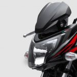 tvs-apache-rtr-200-4v-race-edition-2-0-slipper-clutch-visor-doom-pictures-photos-images-snaps-gallery